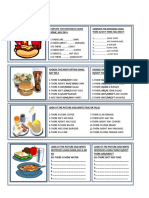 Countable and uncountable nouns, some, any, no.pdf
