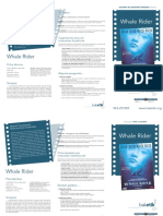 whale rider.pdf