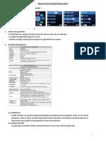 Q237 CASTELLANO.pdf