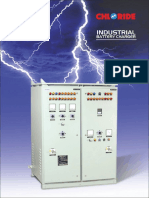 Industrial Battery Charger different philosophy.pdf