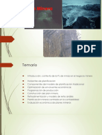 1 - Introduccion.pdf