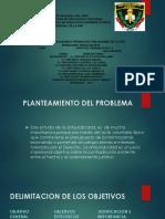 Diapositiva Derecho Penal