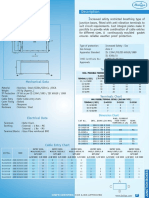 112Exe Sheet Steel JBs.pdf