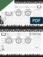 Ficha-de-Personagem (1).pdf