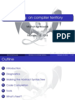 01_libclang.pdf