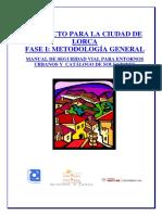 Seg-Vial-entornos-taman-mediano_tcm164-5464.pdf