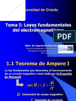 Tema1_Leyes fundamentales del electromagnetismo.pptx