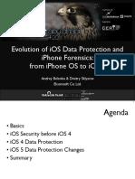 Bh Ad 11 Belenko IOS Data Protection