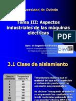 Tema3_Aspectos industriales de las máquinas eléctricas.pptx