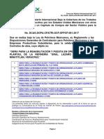 13_1_Bases_Version_Definitiva_DCAS-DOPA-CPATRI-GCP-SPPCP-001-2017