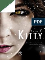 Kitty - Elle S