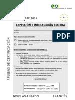 FRA_NA_EEIE_SEP1.pdf