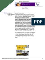 Max Weber -_Ética de la convicción_-.pdf