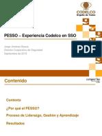 pesso 2013_Codelco