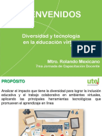 7ma_Jornada_Docente