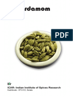 cardamom.pdf