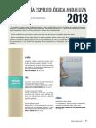 Bibliografia Andaluza 2013-Andalucia Subteranea 29