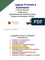 aula06 Linguagens Livres do Contexto.pdf