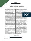 Editorial-Andalucia Subteranea 29
