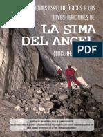 Sima del Angel-ANDALUCIA SUBTERANEA 29.pdf