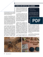 Tesorillo Motril-ANDALUCIA SUBTERANEA 29.pdf