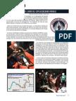 Accidente en Alfaguara del Cinojal- AS 29