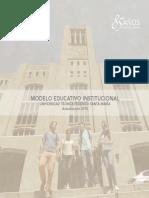 Modelo Educativo Institucional USM (2)