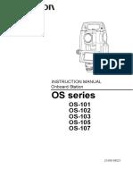 OS_E_1.pdf