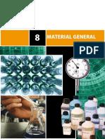 8.Materiales en General