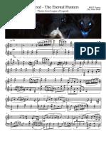 League_of_Legends_-_Kindreds_Theme_-_Intermediary-Advanced_Piano_Sheet.pdf