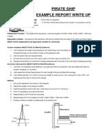 PHY 3.1.pdf