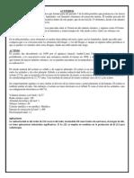 ACTINIDOS.docx