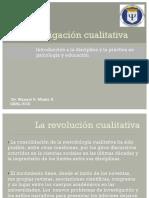 3_introduccion-a-la-disciplina-y-la-practica-en-psicologia-y-educacion.pdf