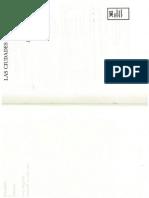 Romero_Latinoamérica_Las ciudades y las ideas_introducción.pdf