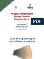 Relações-Interpessoais-e-Desenvolvimento.pptx