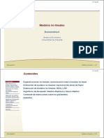 Eco2-Nolineales.pdf