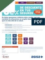 171123 PDF Oferta Promo 30 Descuento