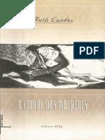 LANDES, Ruth. A Cidade das Mulheres.pdf