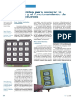 touch screen 1.pdf