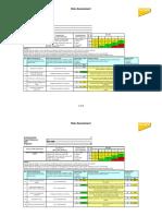 Ejemplo de Evaluacion de Riesgos_ Irlanda