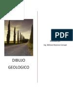 Dibujo geológico.pdf