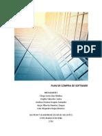 PLAN DE COMPRA  LICENCIAS.docx