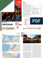 GuidaAmsterdam (1)