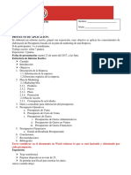 Producto-4-Proyecto-paralelo-B (2)
