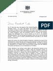 29_03_17_article50.pdf