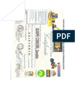 certificado de capacitacion.docx