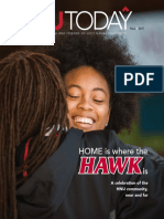 HNU-Today-Fall 2017-10.75x8.75-WEB