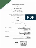 Extensional rheology of bread dough.pdf