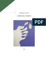 comico.pdf