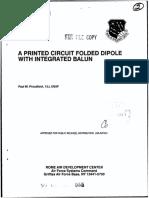 ADA225561.pdf
